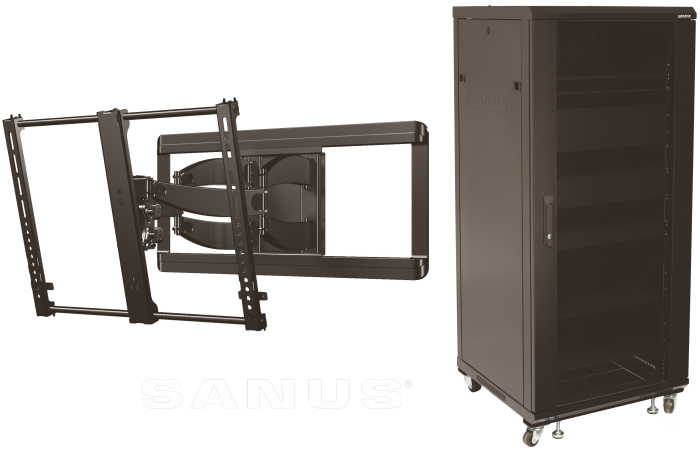 SAVE UP TO 20% WITH SANUS