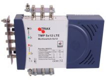 TRIAX TMP 5x12 Multiswitch LTE