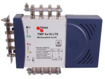 TRIAX TMP 5x16 Multiswitch LTE