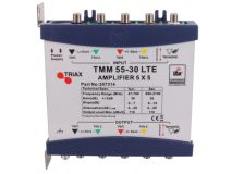 TRIAX TMM 55-30 CASCADE Launch Amp LTE