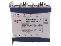 TRIAX TMM 99-30 CASCADE Launch Amp