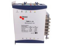 TRIAX TMM 9x24 CASCADE Multiswitch