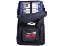 XTEND & CLIMB® Pro Ladder 'Carry Bag'