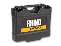 DYMO RhinoPRO RP5200 Hard Carrying Case