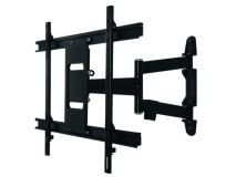 "VENTRY 60"" Large TV Mount (Double Arm)"
