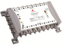 TRIAX ECO T532 Multiswitch 5x32