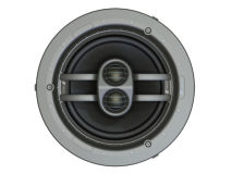 """NILES 8"""" In-Ceiling (Dual) SINGLE STEREO"""