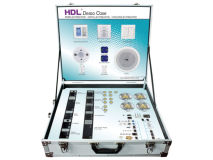 HDL Installers Training Case