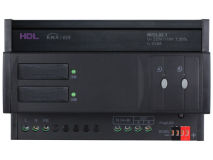 HDL Leading Edge Dimmer 2CH 6A
