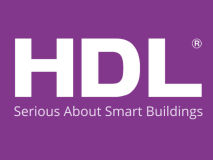 HDL Installers Training Session