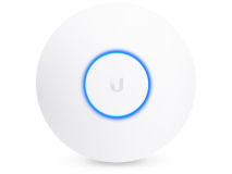 (1) UBIQUITI UniFi UAP AC HD 1733Mbps