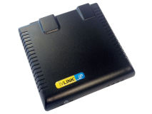 *CLEARANCE* GLOBAL tvLINK-iP Server