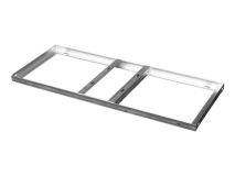 CONVERTER TRAY Patio Stand to NPRM