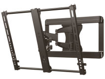"SANUS 37-55"" TV Mount (Full Motion)"