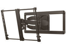 "SANUS 42-90"" TV Mount (Full Motion)"