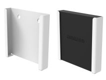 PENN-ELCOM Wall Bkt. AMAZON FIRE White