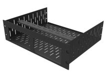 PENN-ELCOM Rack 3U Vented Shelf - SONOS®