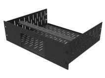 PENN-ELCOM Shelf for x1 CONNECT:AMP