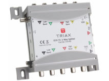 TRIAX ECO T5 2 Way Splitter