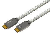 10m SIGNATURE HDMI Lead *ACTIVE* (Box)