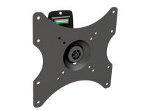 "MOUNTSURE 23""-42"" TV Mount (Adjustable)"