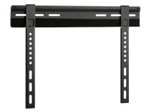 "MOUNTSURE 23""-55"" TV Mount (Fixed)"