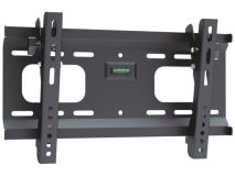 "MOUNTSURE 23-55"" TV Mount (Adjustable)"