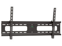 "MOUNTSURE 37-70"" TV Mount (Adjustable)"