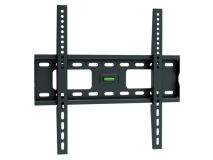 "MOUNTSURE 32-55"" TV Mount (Slimline)"