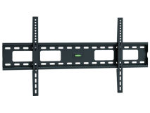 "MOUNTSURE 37-70"" TV Mount (Slimline)"