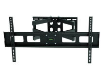 "MOUNTSURE 37-70"" TV Mount (Double Arm)"