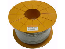 250m TELEVES SK110+ White PVC (Class A+)