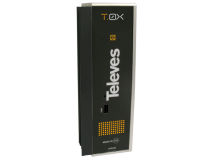 TELEVES T.0X Range 24V 60W Power Supply