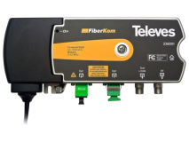TELEVES Indoor Domestic Receiver SC/APC