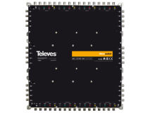 TELEVES Nevo 17x24 CASCADE Multiswitch