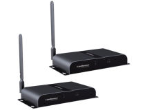 ANTIFERENCE Wireless HDMI Sender 1080p