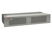 TRIAX TDX Redundant Power Supply