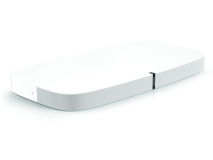 SONOS® PLAYBASE Speaker in White