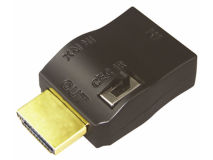 ANTIFERENCE HDMI IR Adaptor Only