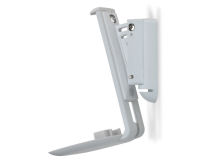 (1) FLEXSON S1-WM Wall Mount ONE White
