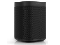 SONOS® ONE Speaker in BLACK GEN1