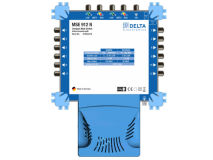 DELTA MSE 912N Multiswitch