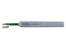 GLOBAL SC Fibre Optic Cleaner Pen