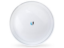 UBIQUITI airMAX NanoBeam Isolator Shield