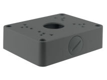 MAXXONE Deep Base Extension Box GREY