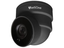 MAXXONE FALCON 5MP Dome IP 3.6mm GREY