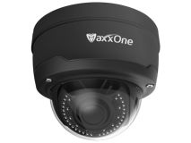 MAXXONE FALCON 5MP 2.8-12mm VF Dome GREY