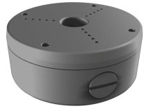 MAXXONE Ring Base for IP Dome GREY