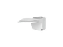 MAXXONE ELITE Outdoor Wall Mount WHITE