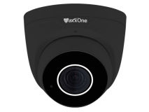 MAXXONE ELITE VF Dome IP Camera GREY
